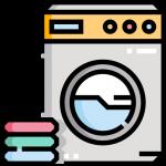 instalación de lavadoras en asturias
