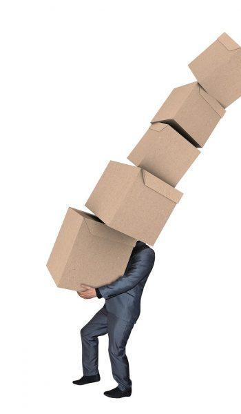 cajas de mudanza asturias